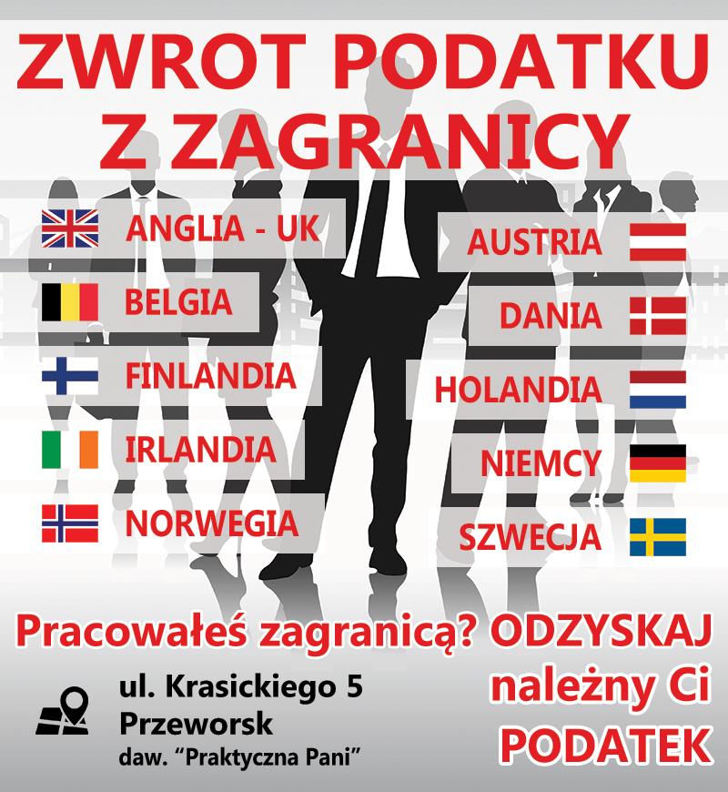 zwrot_podatku_z_zagranicy_przeworsk